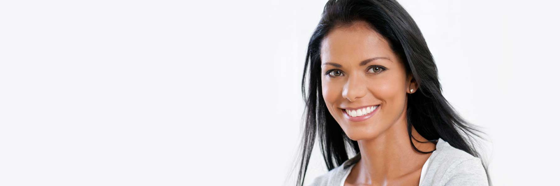 General Dentistry in Grapevine TX