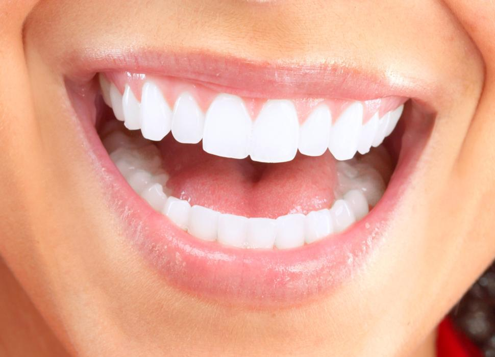Dental Services in Grapevine TX