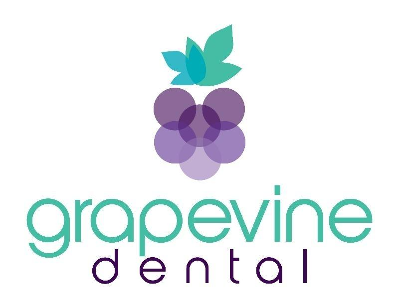 Grapevine Dental